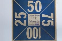 Union-Pure
