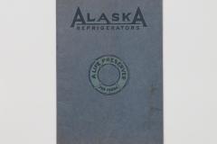 Alaska Refrigerators