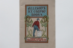 Allison Coupons Indiananpolis Indiana