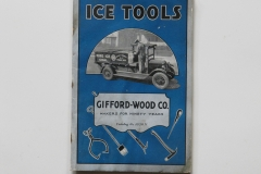 Gifford-Wood Co No 1028N