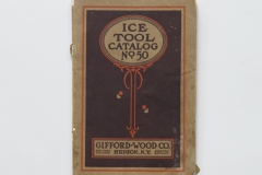 Gifford-Wood Co No50