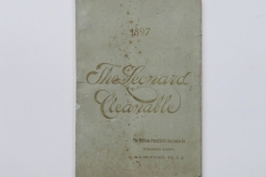 Leonard Cleanable 1897