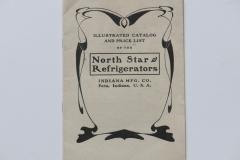 North Star Refrigerators- Peru Indiana