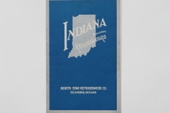North Star Refrigerators, Richmond, Indiana