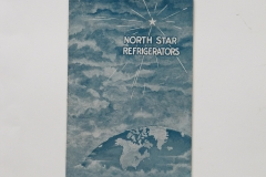 North Star Refrigerators