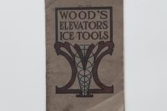 Woods 1904-1905