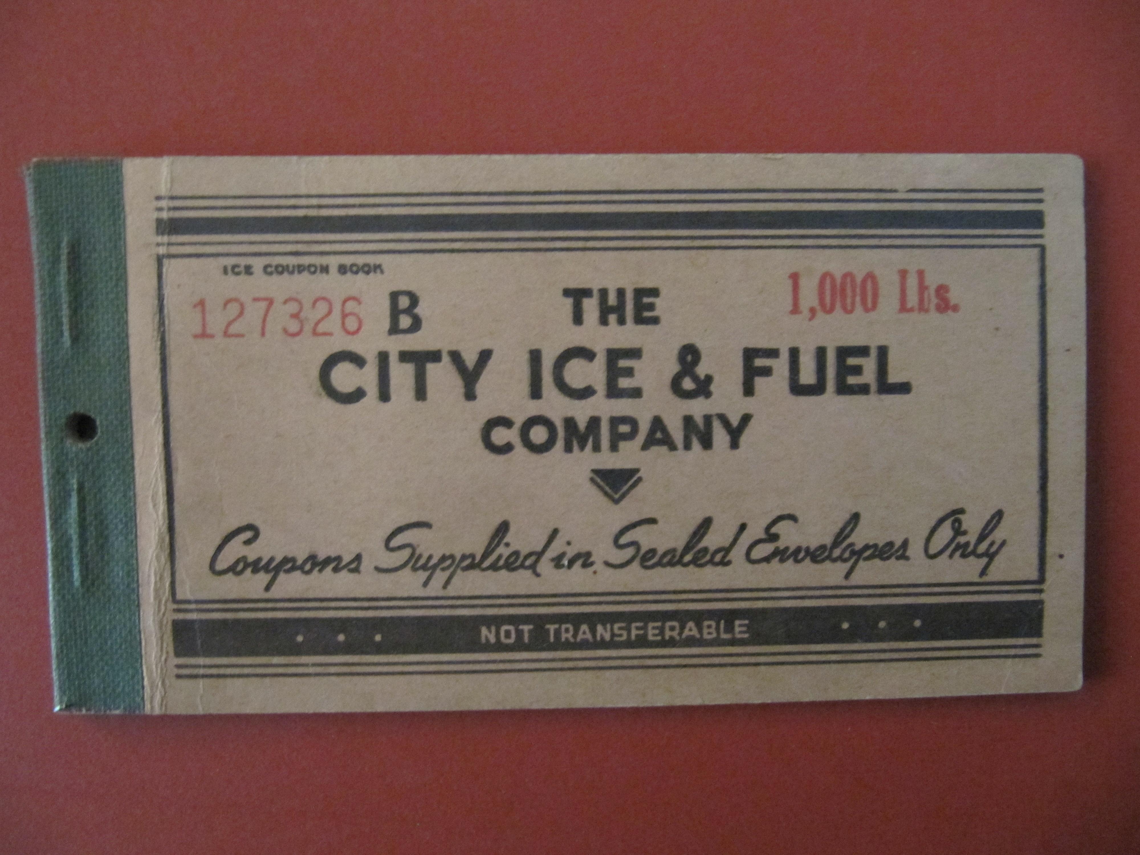 CityIce&FuelCo1000