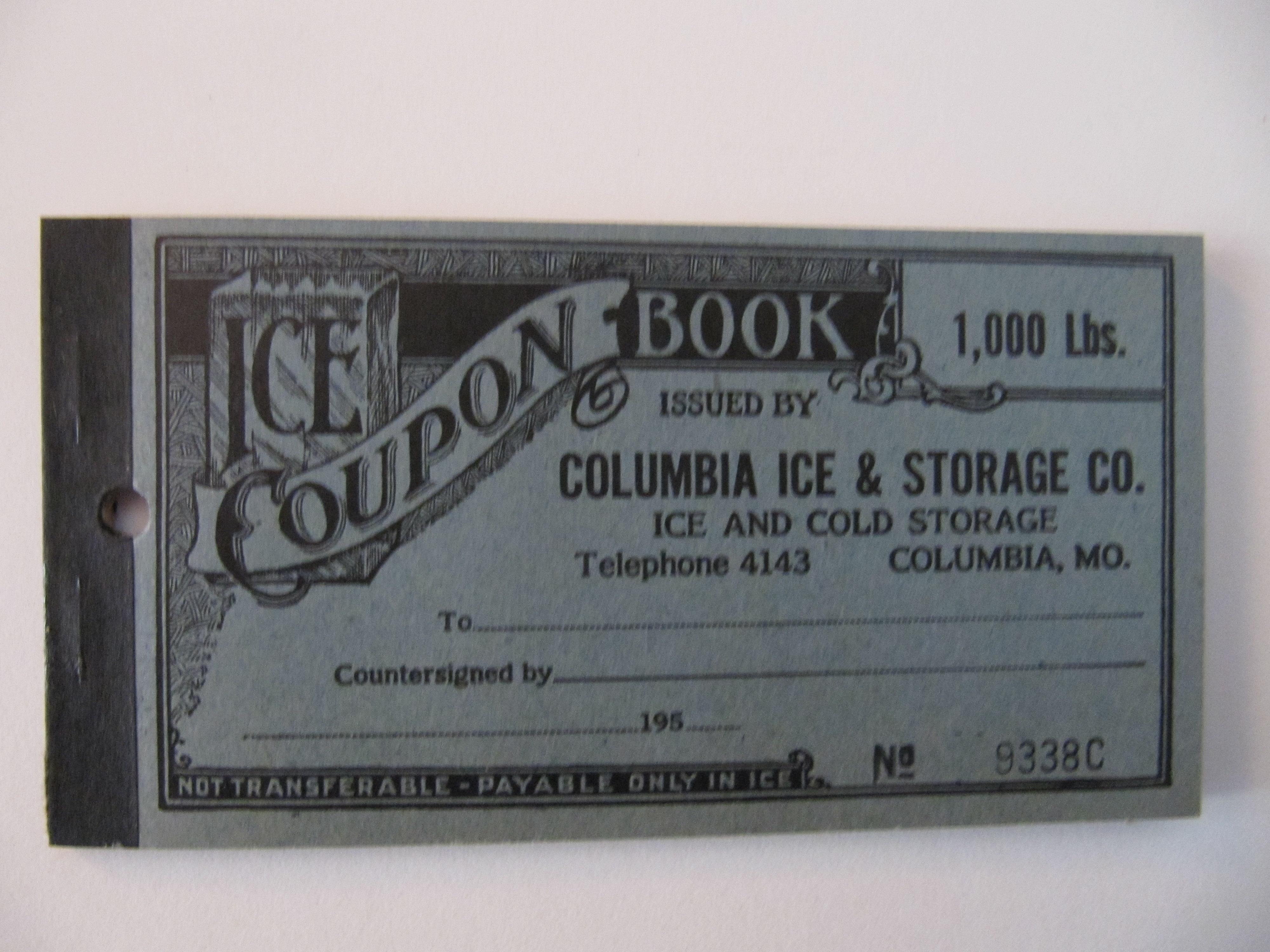 ColumbiaIceStorageCo1000_ColumbiaMo