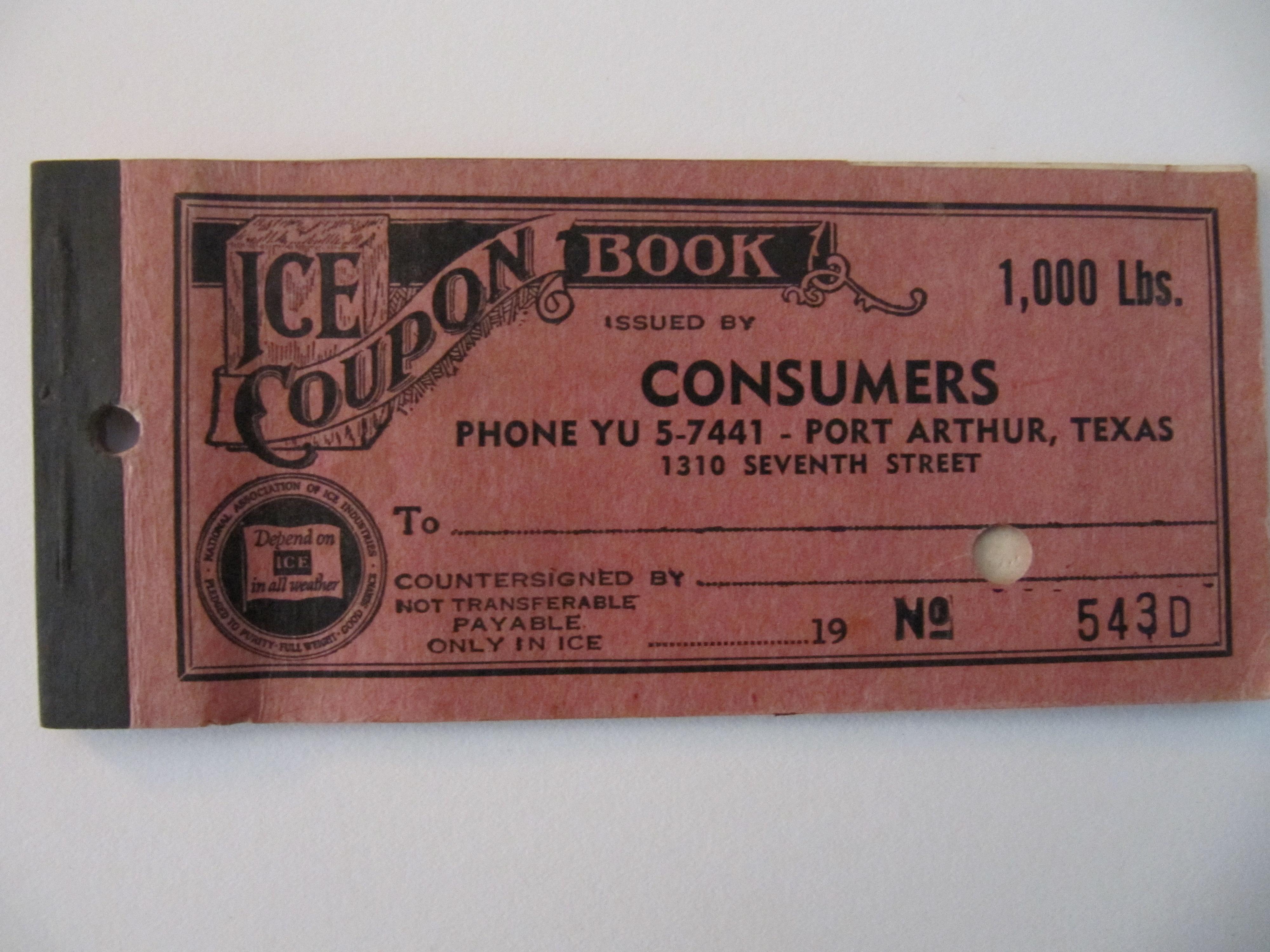 Consumers1000_PortArthurTexas