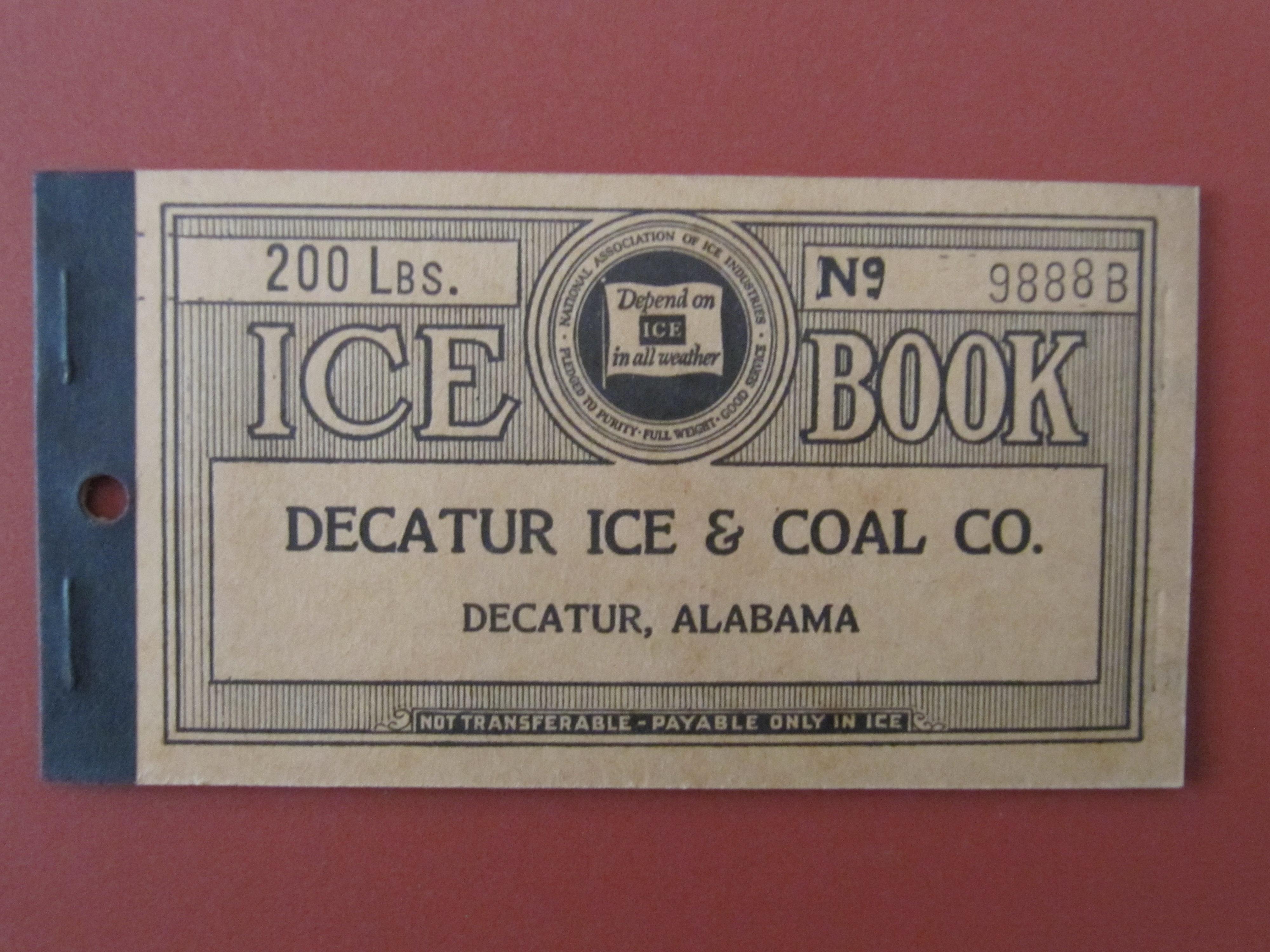 DecaturIce&Coal200_DecaturAlabama