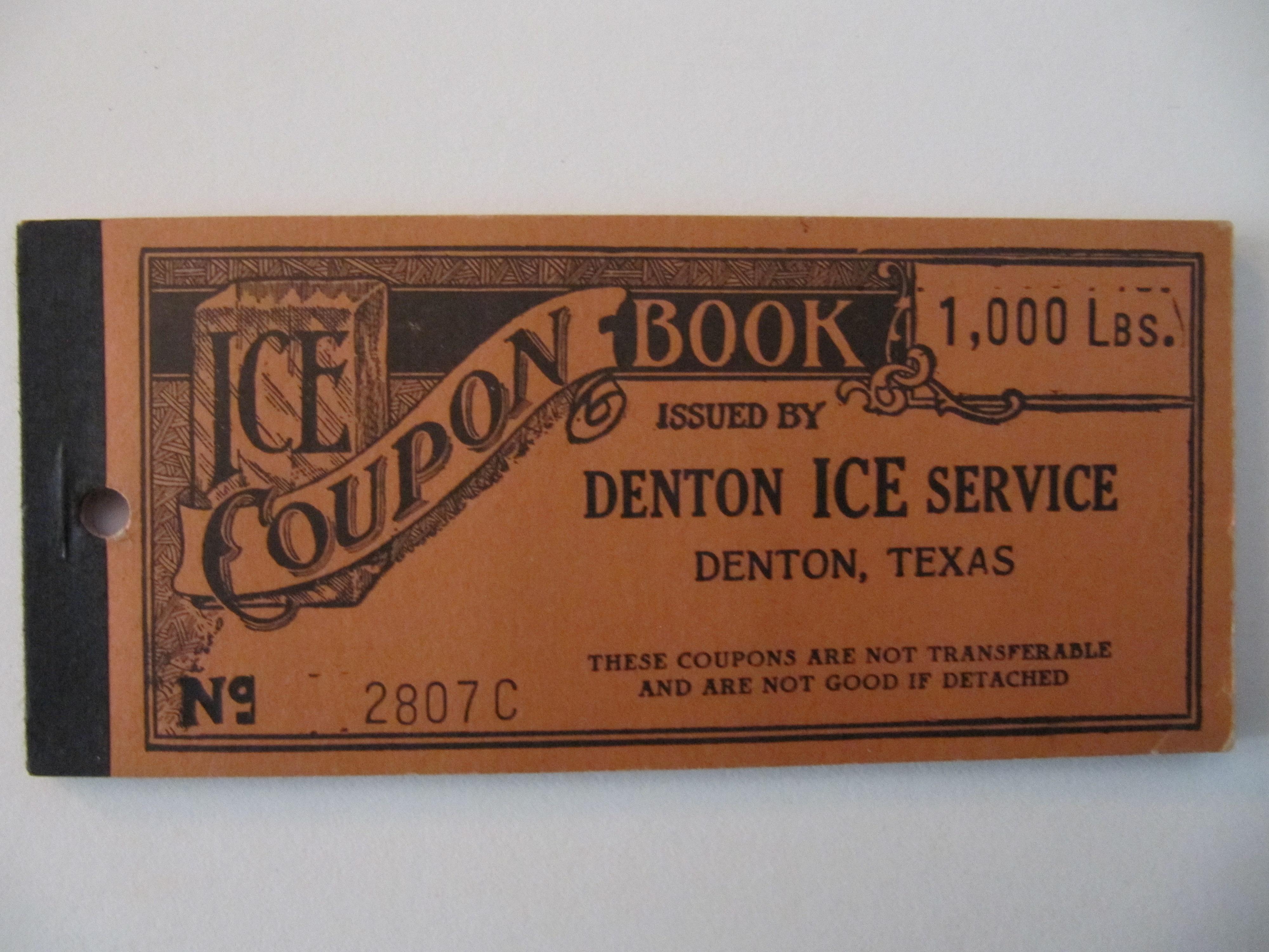 DentonIceService1000_DentonTexas
