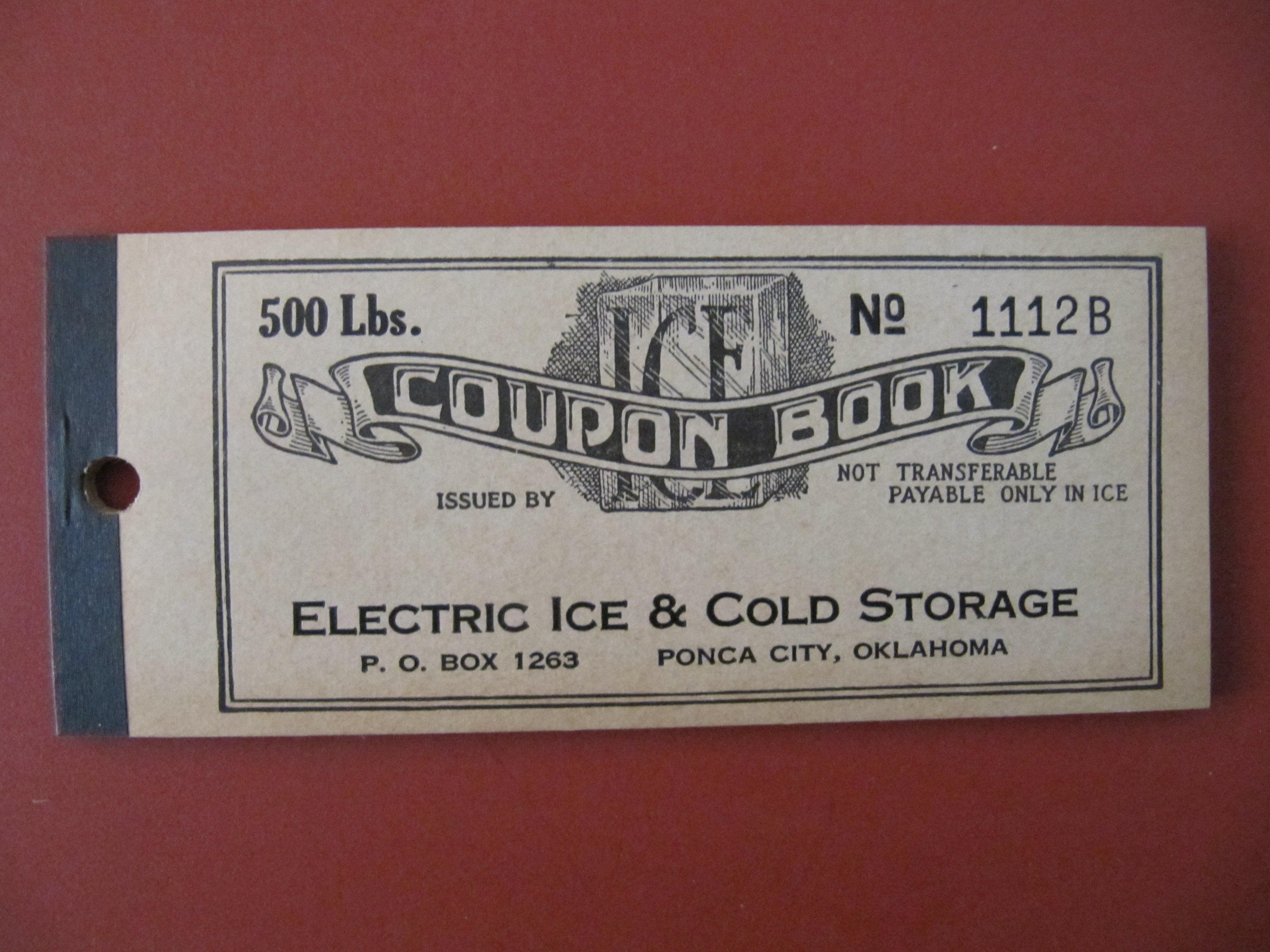 ElectricIce&ColdStorage500_PoncaCityOkla