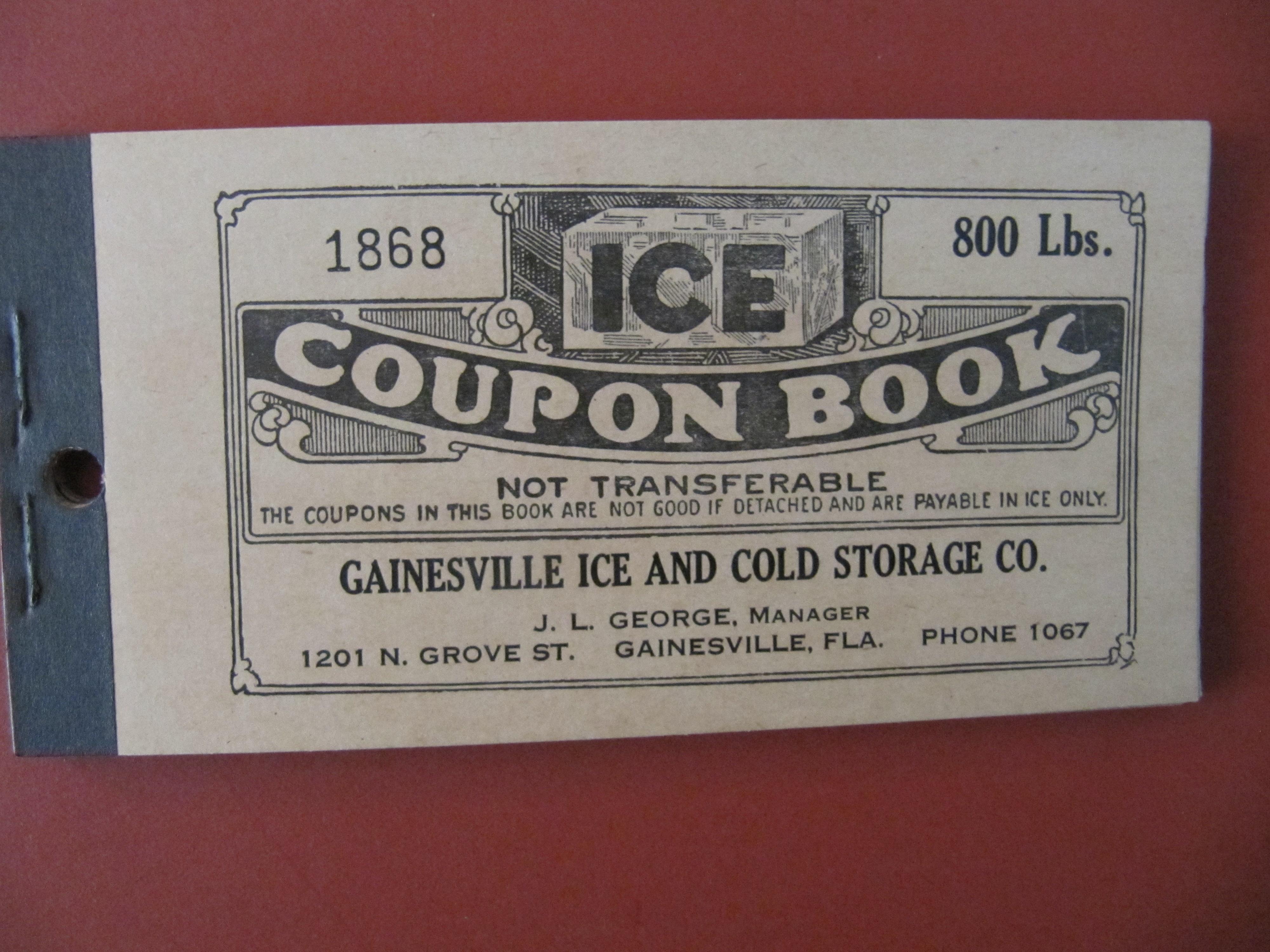 GainesvilleIce&ColdStorage800_GainesvilleFLA