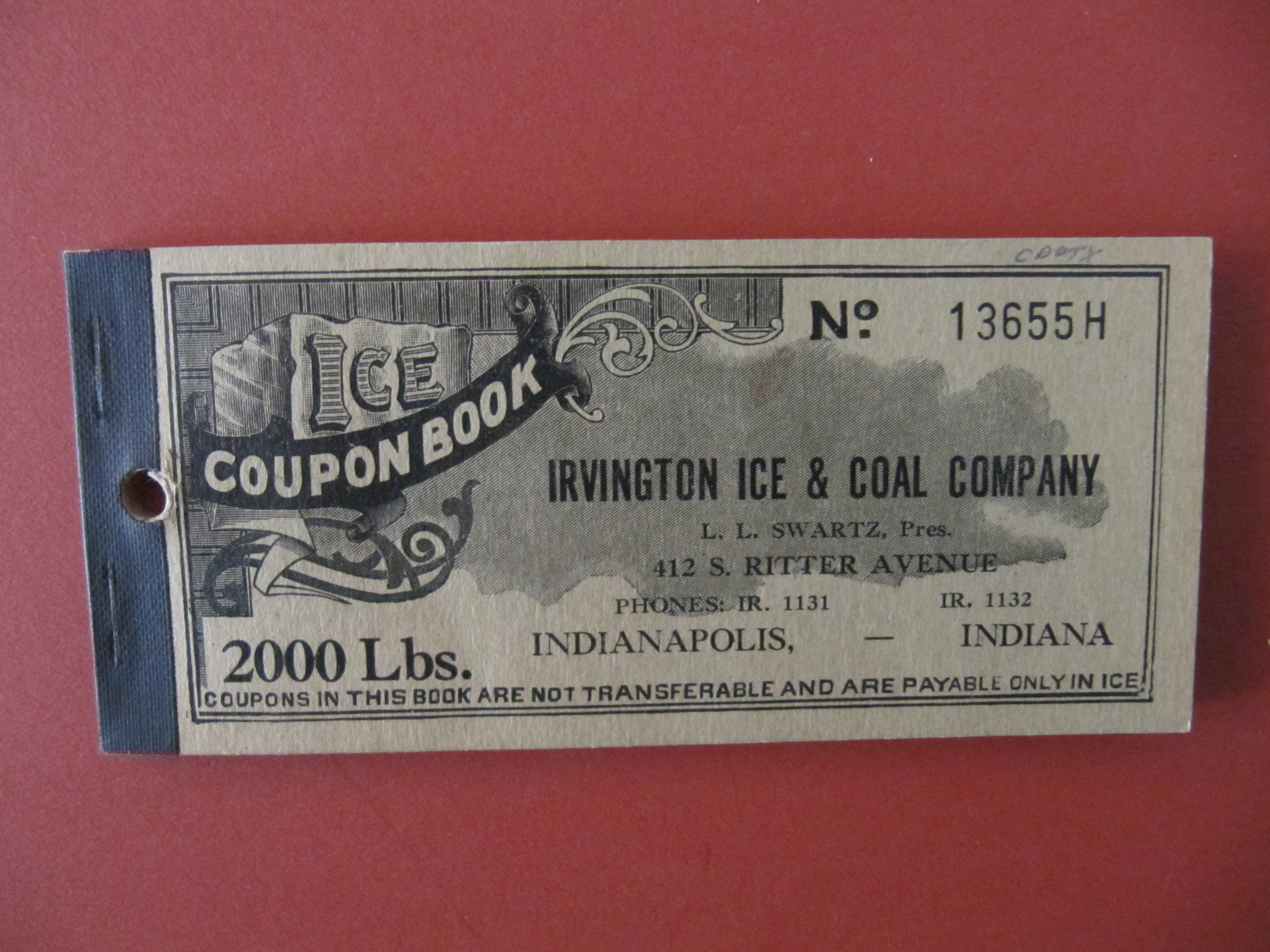 IrvingtonIce&CoalCo2000_IndianapolisIndiana