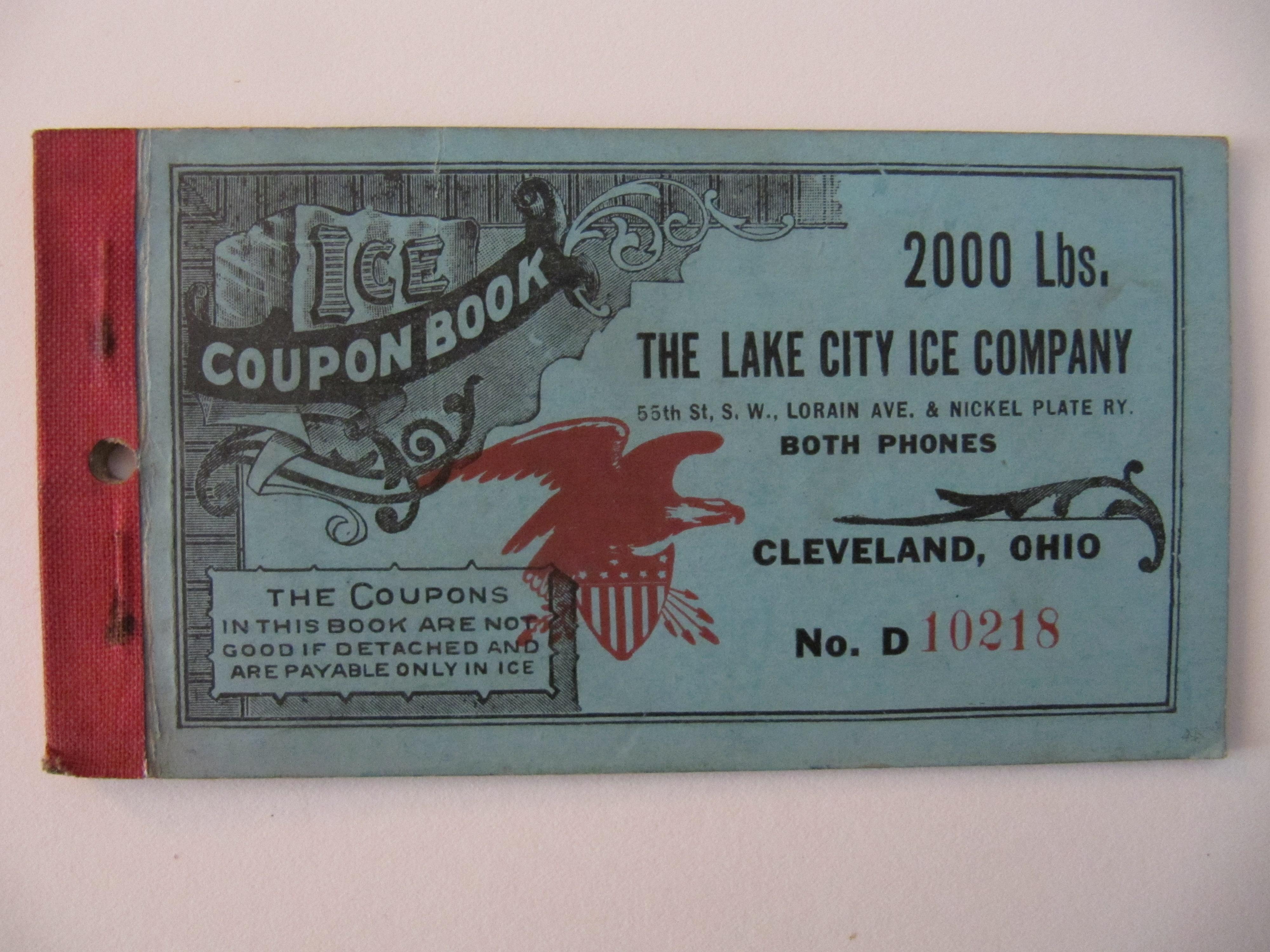 LakeCityIceCo2000_ClevelandOhio