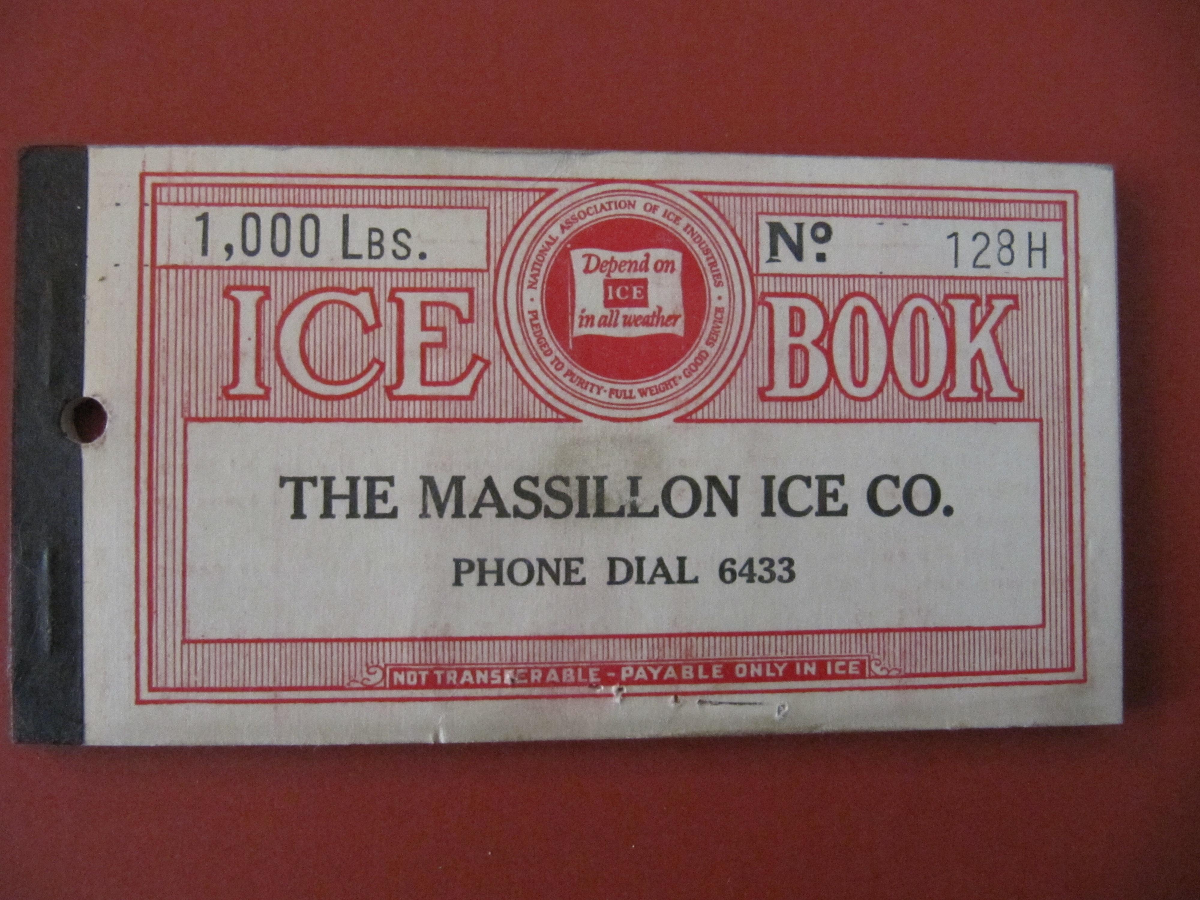 MassillonIceCo1000