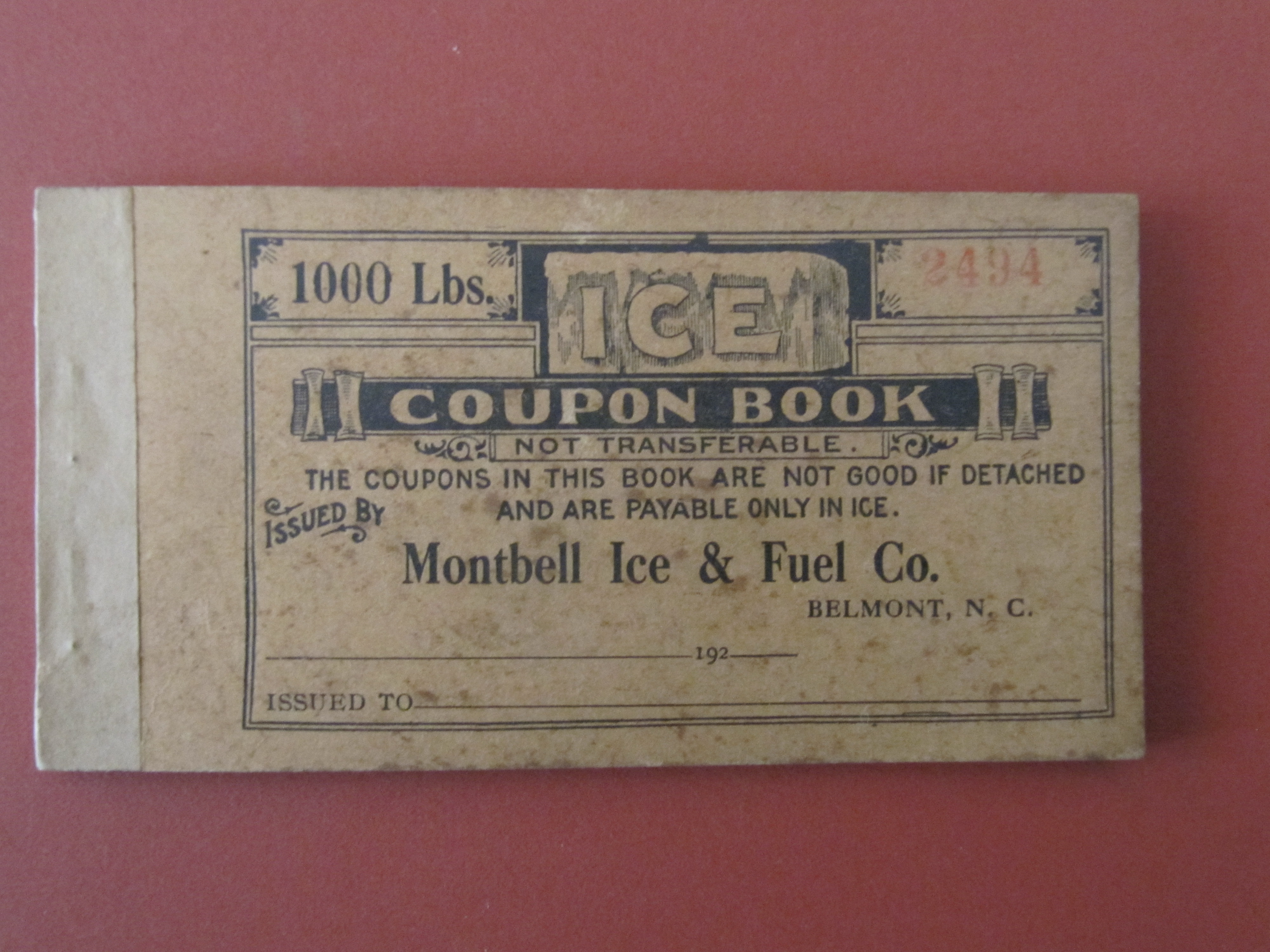 MontbellIce&Fuelco500_BelmontNC