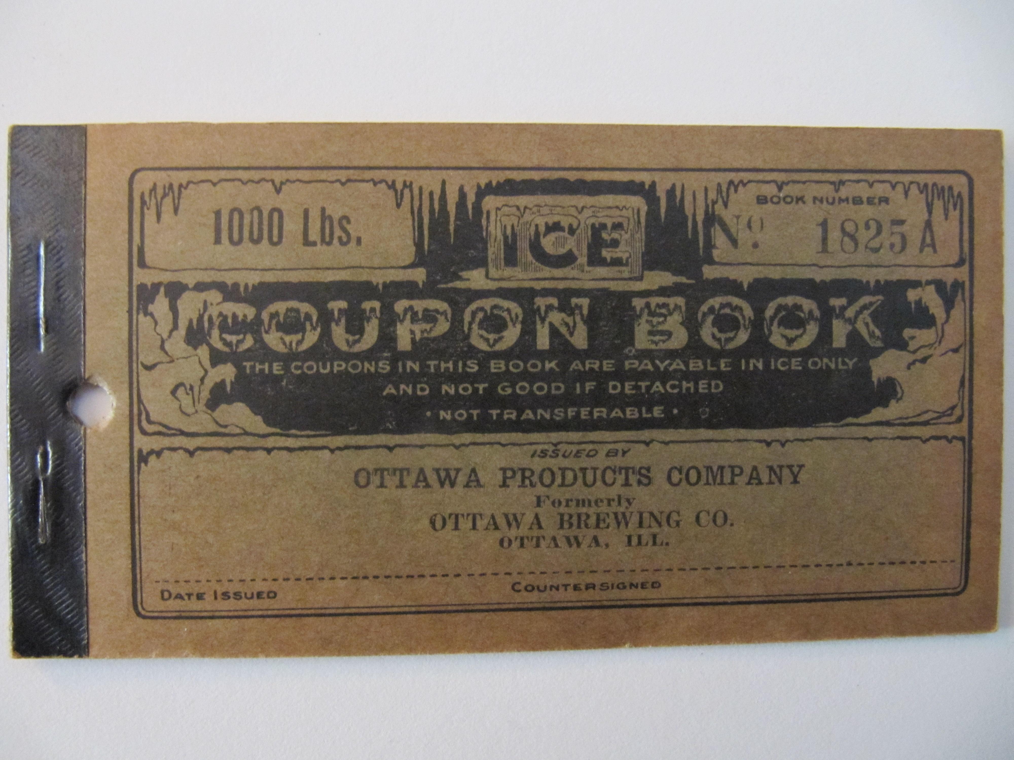 OttawaProductsCo1000_OttawaIll