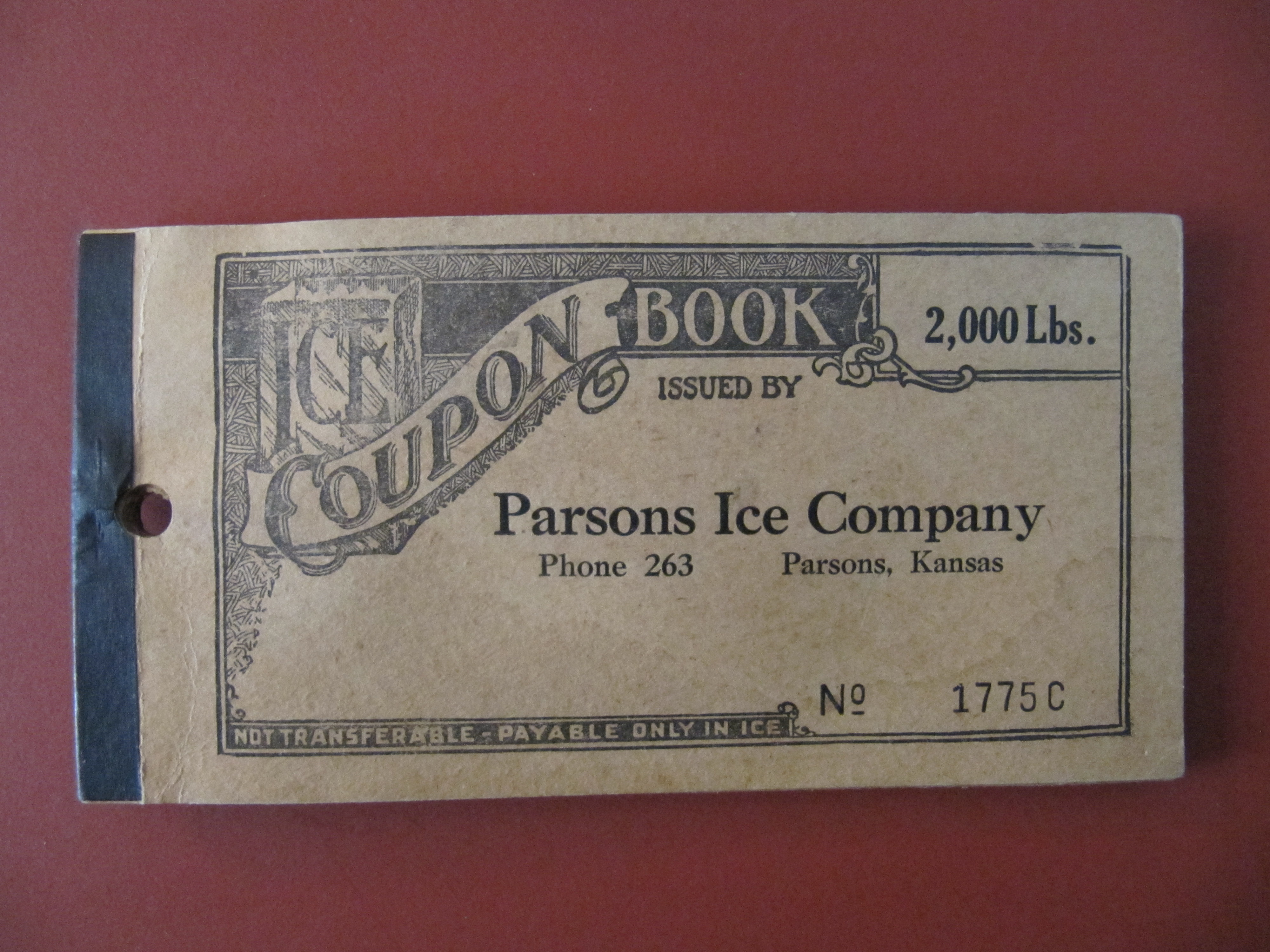 ParsonsIceCo2000_ParsonsKansas