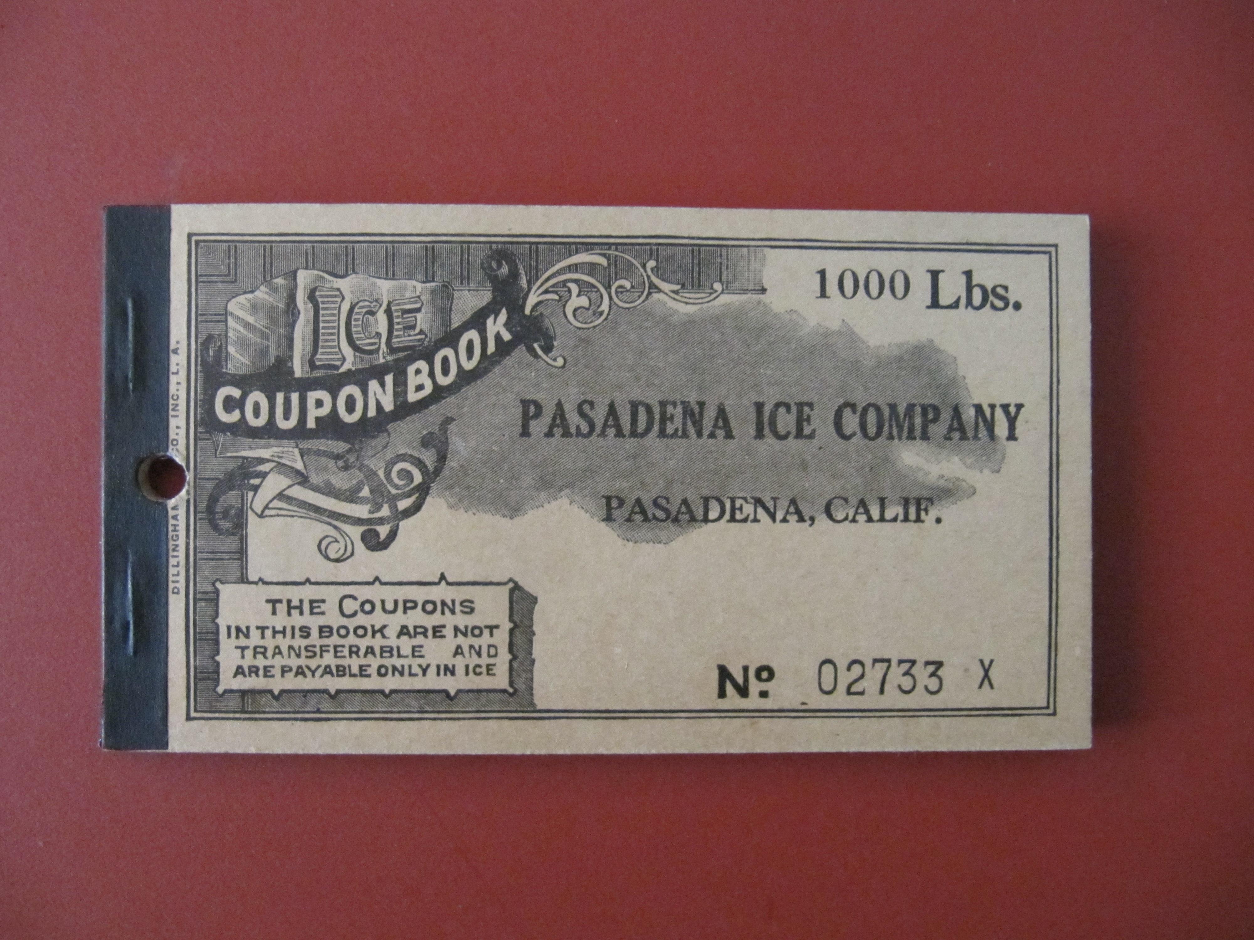 PasadenaIceCo1000_PasadenaCalif