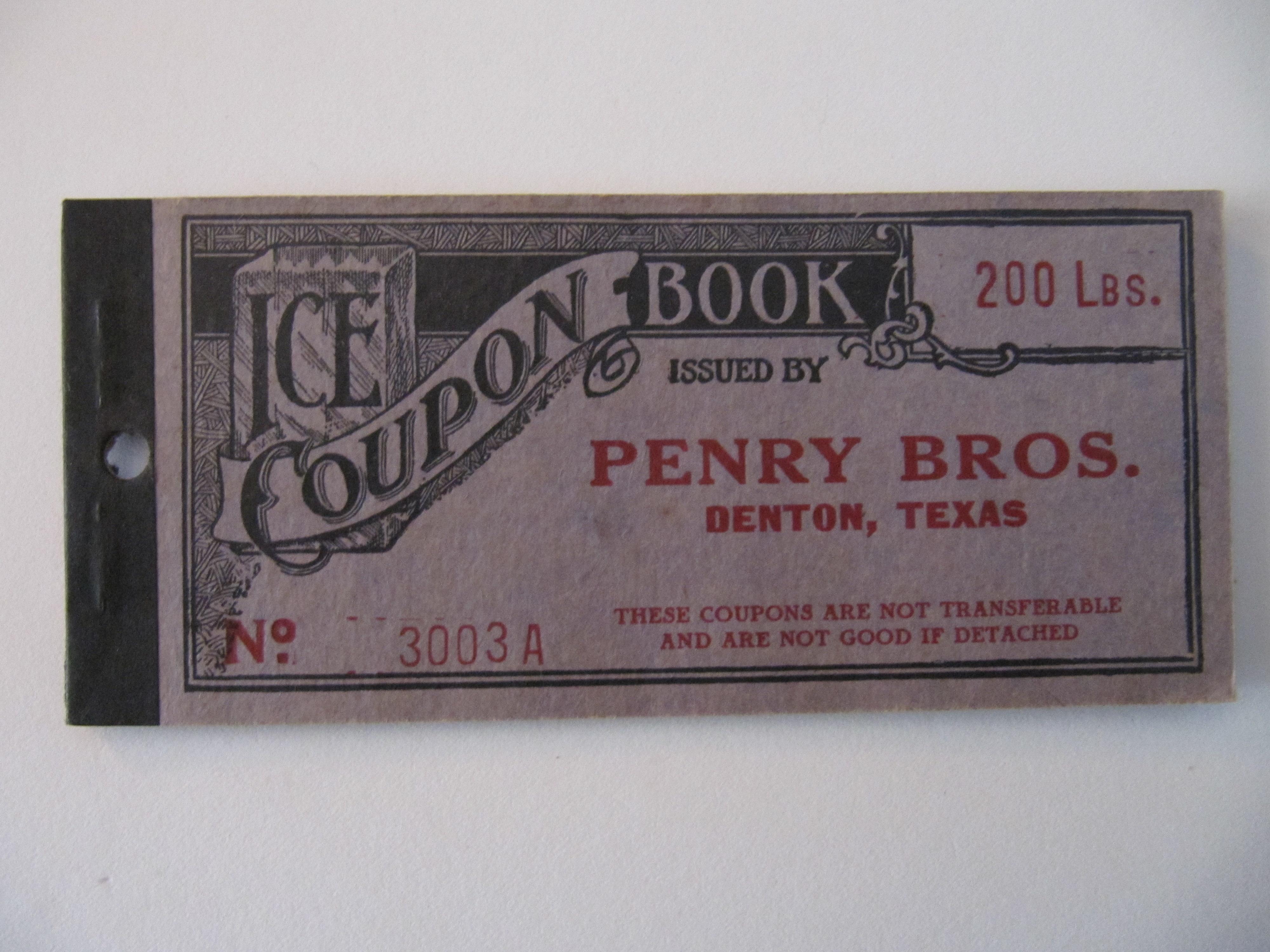 PenryBros200_DentonTexas