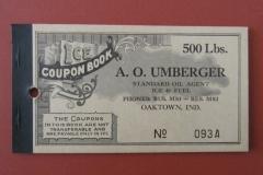 AOUmberger500_OaktownInd
