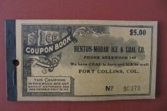 Benton_ModarIce&Cola_FortCollinsCol