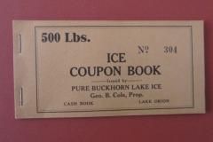 BuckhornLakeIce500_GeoBCole