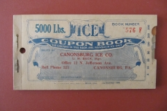 CanonsbergIce500_PA