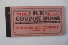 ChathamIceCo250_ChathamVirginia