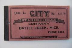 CityIce&ColdStorageCo3000_BattleCreekMich