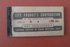 CityProductsCorp_1000