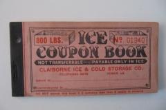 ClaiborneIce&ColdStorage800_HomerLA