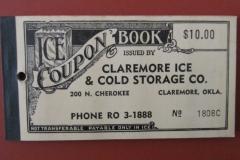ClaremoreIce&ColdStorageCo_Okla