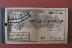 CrystalIce&CoalCo2000_CorryPa