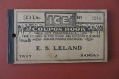 E S Leland500_TroyKansas