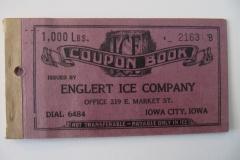 EnglertIceCO1000_IowaCityIowa