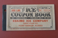 EskimoIceCo500_BarrowAlaska