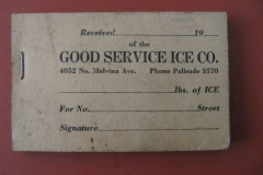 GoodServiceIceCo_blank