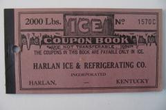 HarlanIce&RefrigeratingCO2000_HarlanKentucky
