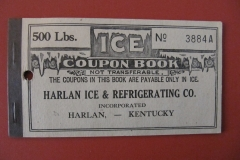 HarlanIce&RefrigeratingCo500_HarlanKentucky