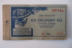 IceDeliveryCo100_SpokaneWash