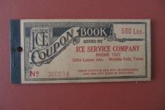 IceServiceCo500_WichitaFallsTexas