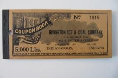 IrvingtonIce&CoalCo5000_IndianapolisIndiana