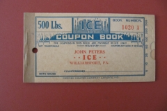 JohnPeters500