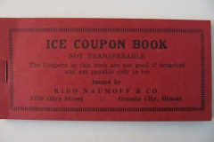Kiro Naumoff Ice Coupon_GraniteCityIllinois