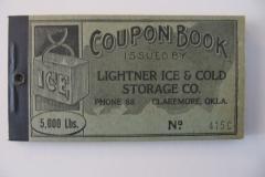 LightnerIce&ColdStorage5000_ClaremoreOkla