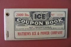 MathewsIce&PowerCo2000