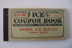 Nampa Ice_Idaho