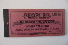 PeoplesIce&SupplyCo1000_WarrenOhio